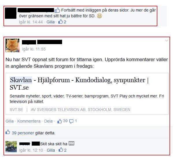 sdskav3