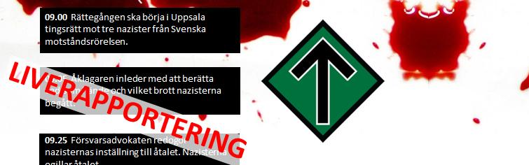 nazirättegangen