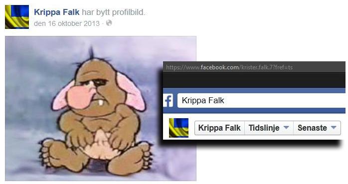 krippa1