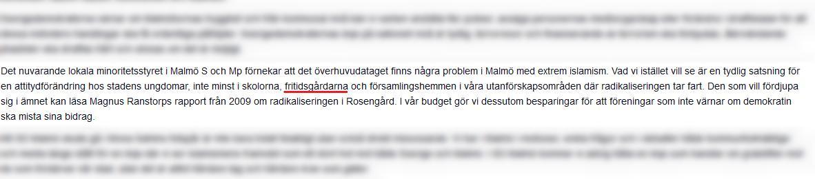 screenshot-malmo-sverigedemokraterna-se-2015-06-28-17-04-54