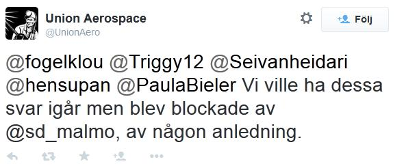 sdblock3
