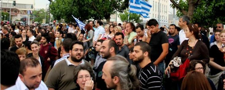 grekiska_protester