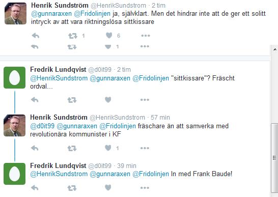 sundström1