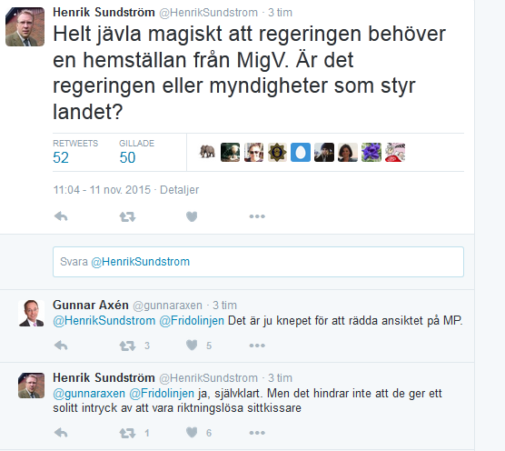 sundström4