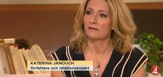 janouch2