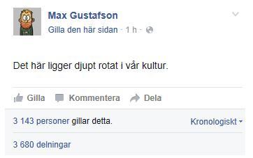 maxg1