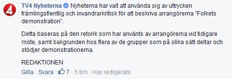 tv4svar