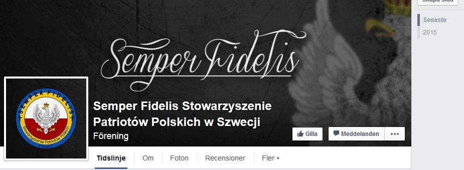 polsk1