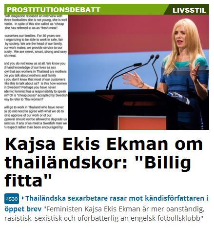 nyheteridagekis1