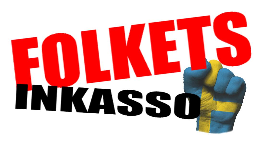 folketsinkasso