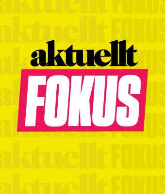 Annonsera hos Aktuellt fokus!